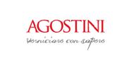 agostini3