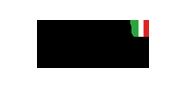 logo-iwood-marine1
